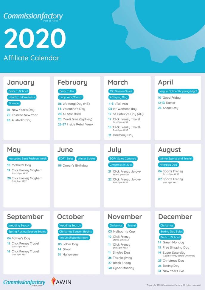 2020 Events Calendar-1