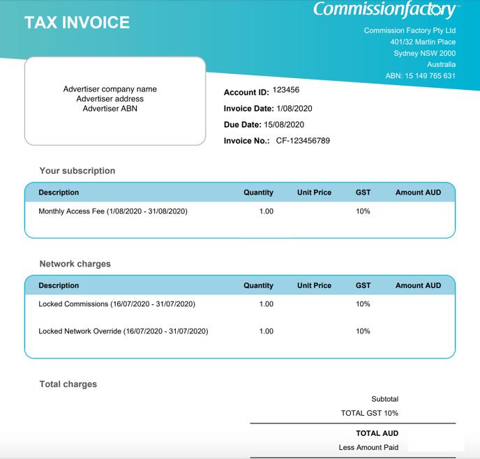 Dummy-invoice-1