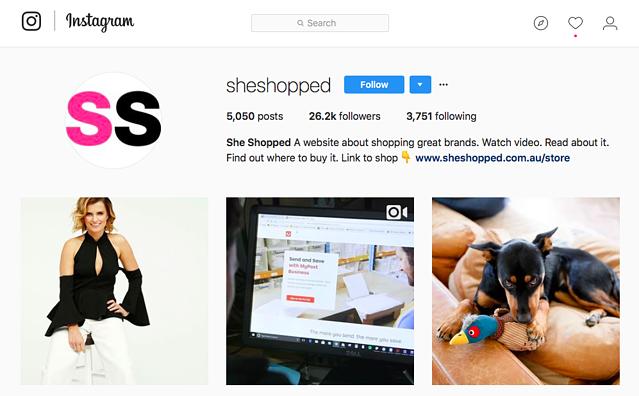 Instagram-affiliate-sheshopped-1